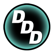 digitaldreamdoor logo