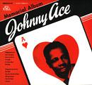 Johnny Ace Memorial Album 2