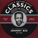 Johnny Ace Classics Album