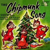 christmas songs collection torrent download