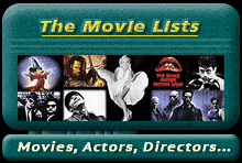 movie lists link image