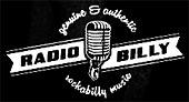 radiobilly