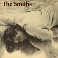This Charming Man by The Smiths single song cover