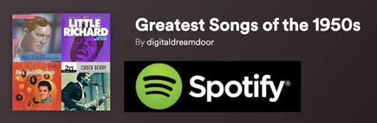 Great Obscure Songs