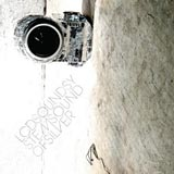 Sound of Silver LCD Soundsystem album cover