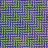 Merriweather Post Pavilion Animal Collective album cover