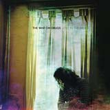Lost in the Dream - The War on Drugs album cover