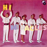 Hi! We're The Miracles