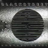 Another Level by Blackstreet album cover