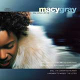 On How Life Is by Macy Gray album cover