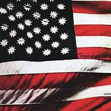 album There's A Riot Goin' On by Sly and the Family Stone