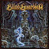 Blind Guardian - Nightfall in Middle Earth album cover