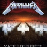 Master of Puppets CD cover