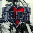 Steelheart audio CD