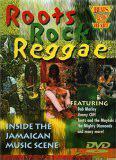 Roots Rock Reggae: Inside the Jamaican Music Scene