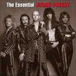 The Essential Judas Priest audio CD
