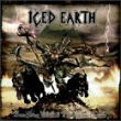 Iced Earth - Something Wicked This Way Comes CD