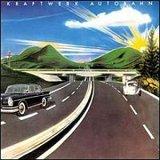 Autobahn - Kraftwerk CD