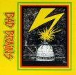 Bad Brains CD