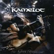 Ghost Opera by Kamelot audio CD
