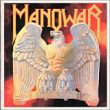 Manowar - Battle Hymns CD