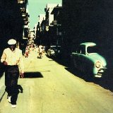 Ry Cooder Buena Vista Social Club - Buena Vista Social Club CD
