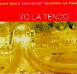 Yo La Tengo - I Can Hear the Heart Beating as One CD