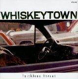 Whiskeytown CD