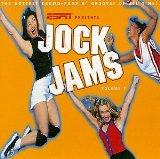 Rock Jams CD