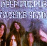 Deep Purple - Machine Head CD