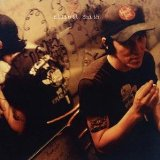 Elliott Smith - Either / Or CD