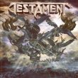 Testament - Formation of Damnation CD