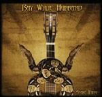 Ray Wylie Hubbard - Snake Farm CD