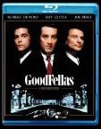 Goodfellas movie DVD