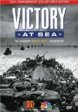 Victory at Sea movie series DVD