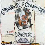 Pavement - Crooked Rain Crooked Rain CD