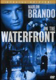 On the Waterfront movie DVD