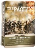 The Pacific HBO Miniseries DVDs