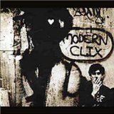 Charly Garcia - Clics Modernos CD