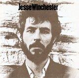 Jesse Winchester CD