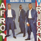 Against All Odds - Audio CD