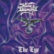 King Diamond - The Eye CD
