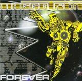 Maggotron Forever CD