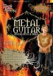 Metal Guitar Modern, Speed and Shred -Beginner DVD