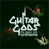 guitar gods anthems