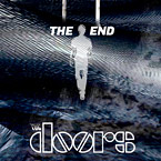 The End by the Doors
