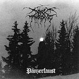 darkthrone album cover