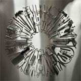 Carcass album cover