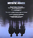 Mystic River DVD cover