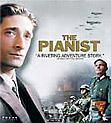 The Pianis DVD covert